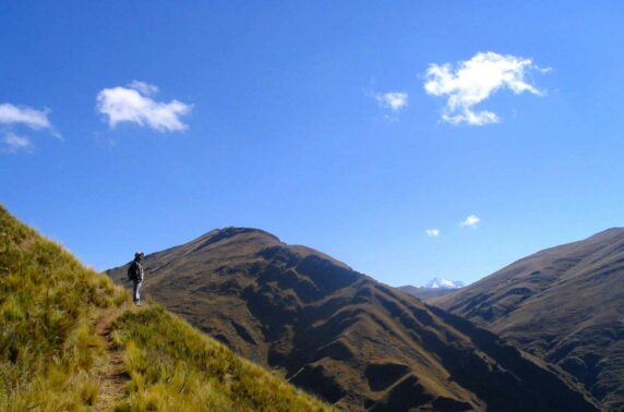 Is visiting the Sacred Valley worth it? 5 Aspects to Bear in Mind